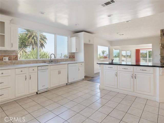 5. 2348 Colt Road Rancho Palos Verdes, CA 90275