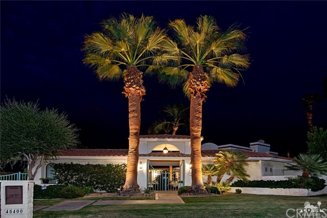 45400 Chocta Circle, Indian Wells, CA 92210