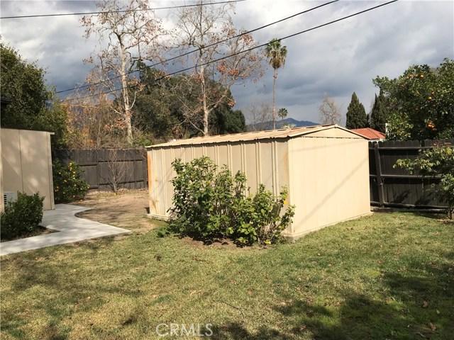 260 Virginia Av, Pasadena, CA 91107 Photo 16