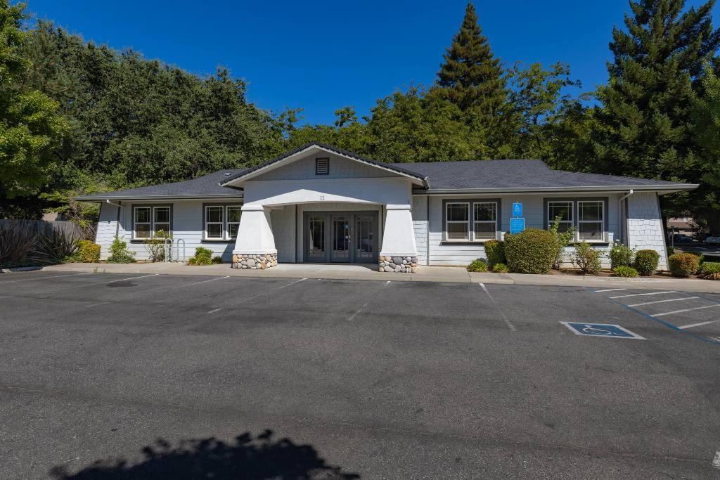 11 Ilahee Lane, Chico, CA 95973