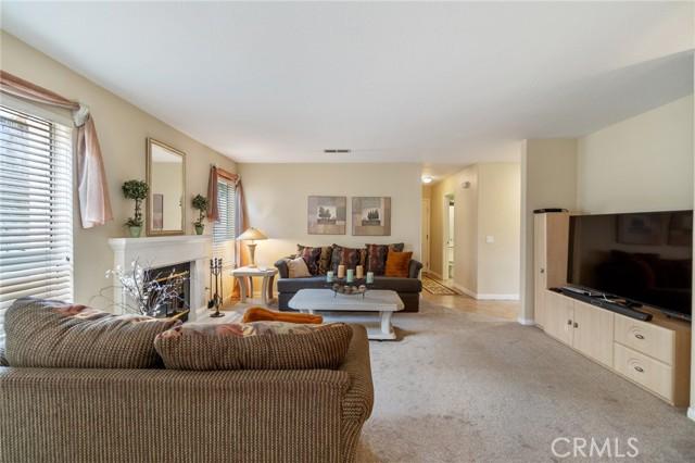 11. 358 Hornblend Court Simi Valley, CA 93065