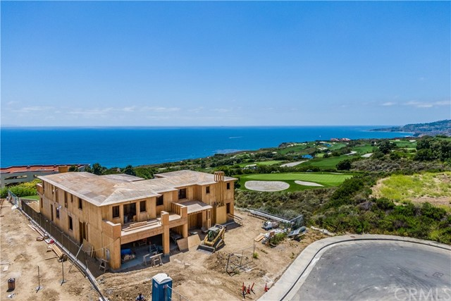 31925 Emerald View Drive, Rancho Palos Verdes, California 90275, 5 Bedrooms Bedrooms, ,5 BathroomsBathrooms,For Sale,Emerald View,SB20151143