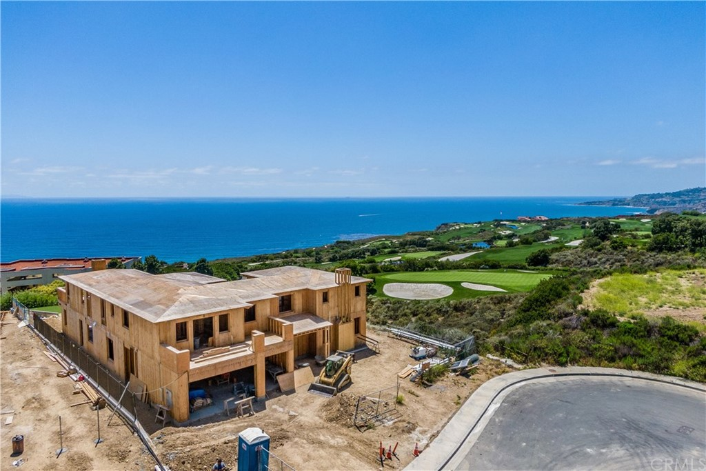 Photo of 31925 Emerald View Drive, Rancho Palos Verdes, CA 90275
