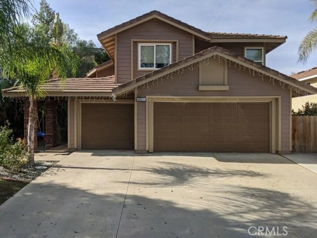 16955 Lake Knoll, Riverside, CA 92503