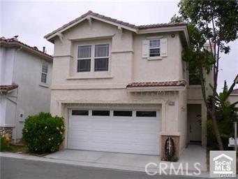 10770 Elm Circle, Stanton, CA 90680