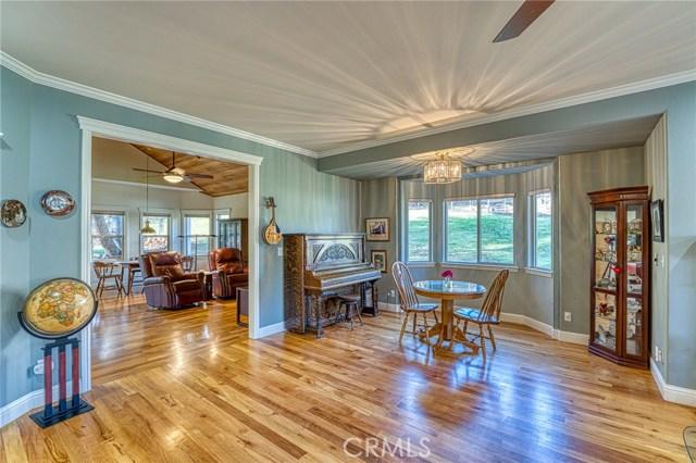 16825 Hawks Hill Rd, Hidden Valley Lake, CA 95467 Photo 10