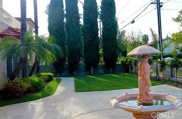 612 W Camino Real Ave. Arcadia, CA 91007