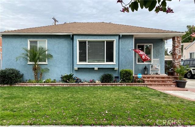 5812 Hazelbrook Avenue, Lakewood, CA 90712