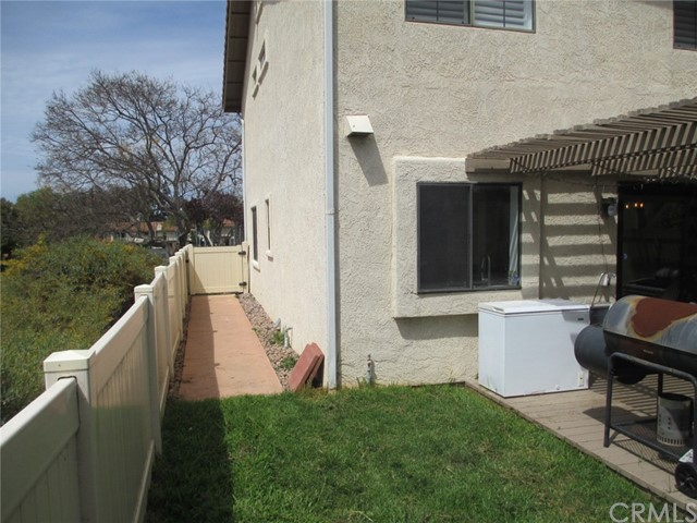 6928 Peach Tree Rd, Carlsbad, CA 92011 Photo 46