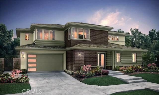 57 Bolide, Irvine, CA 92618