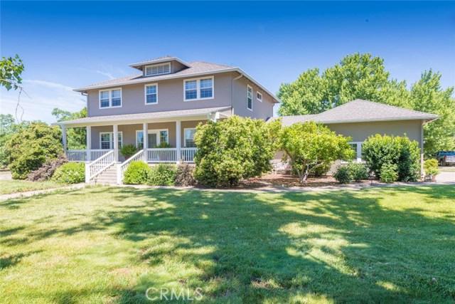 1820 Ackerman Avenue, Durham, CA 95938