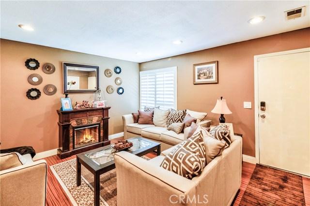 21626 Villa Pacifica Circle, Carson, CA 90745