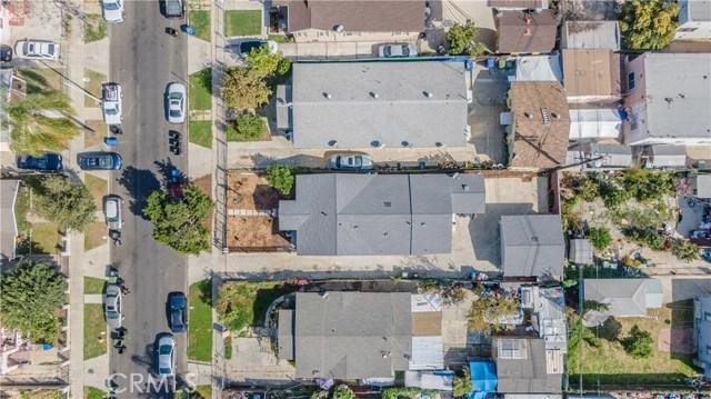 1034 Dundas St, City Terrace, CA 90063 Photo 28