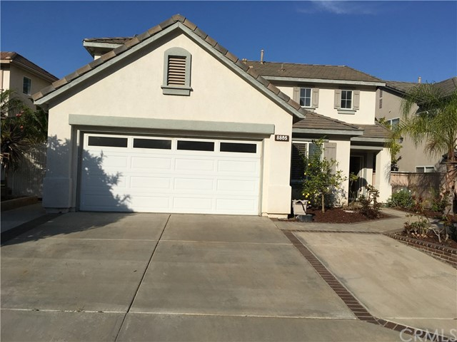 8805 E Cloudview Way, Anaheim Hills, CA 92808