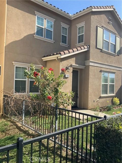 148 Tiger Lane, Placentia, CA 92870