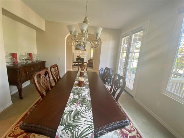 27. 25422 Magnolia Lane Stevenson Ranch, CA 91381