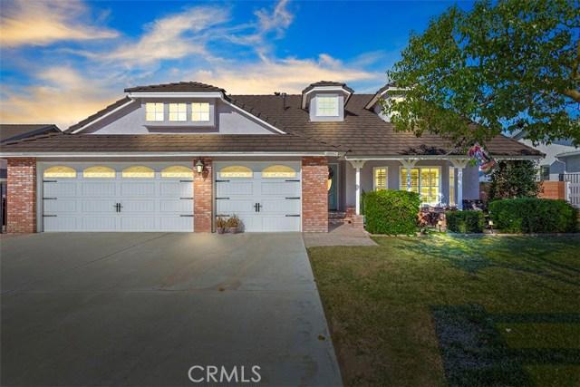 30982 Orange Avenue, Nuevo/Lakeview, CA 92567