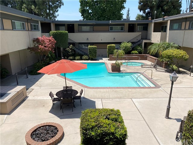 Photo of 530 Fairview Avenue #12, Arcadia, CA 91007