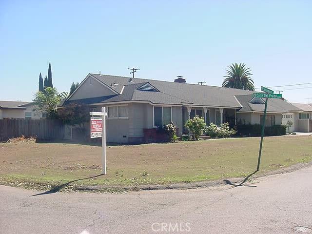 7463 CAMINO NORTE, Rancho Cucamonga, CA 91730