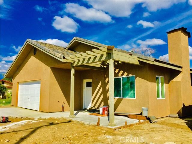 225 S J st, San Bernardino, CA 92410