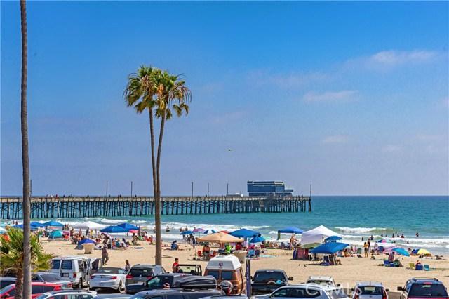 2212 W Oceanfront, Newport Beach, CA 92663