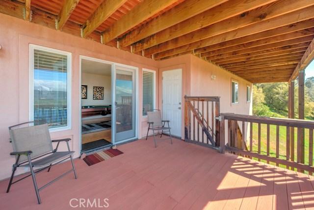17270 Greenridge Rd, Hidden Valley Lake, CA 95467 Photo 20