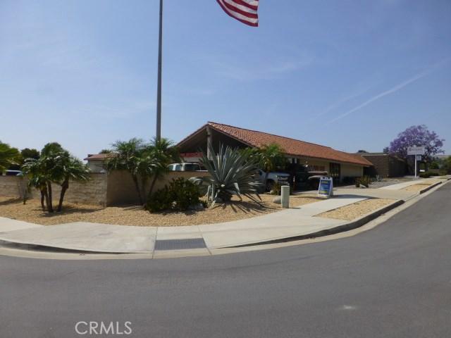 4071 2nd Street, Yorba Linda, CA 92886