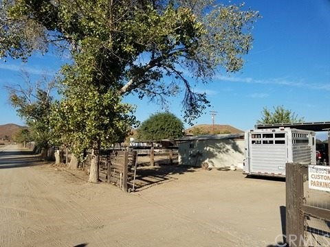 Photo of 34462 Simpson Rd, Winchester, CA 92596