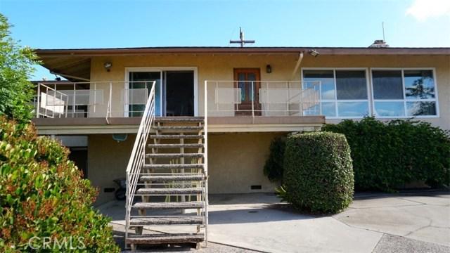 1350 N Euclid Street, La Habra, CA 90631