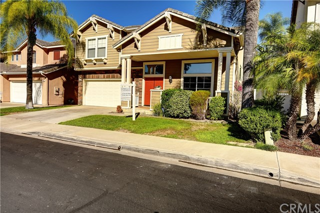 46 Wildemere, Rancho Santa Margarita, CA 92688