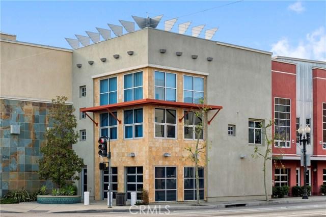 939 E Santa Ana Boulevard, Santa Ana, CA 92701