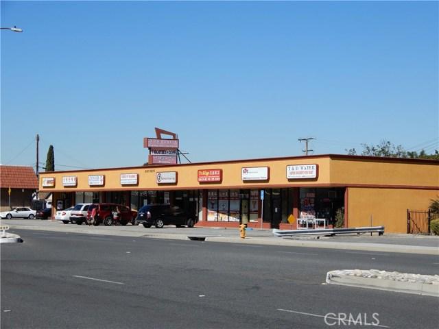 9211 Garden Grove Boulevard, Garden Grove, CA 92844