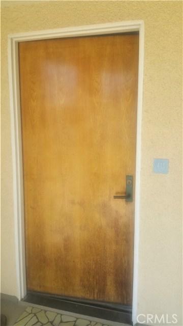 520 The Village 413, Redondo Beach, California 90277, 2 Bedrooms Bedrooms, ,2 BathroomsBathrooms,For Rent,The Village,OC18144426