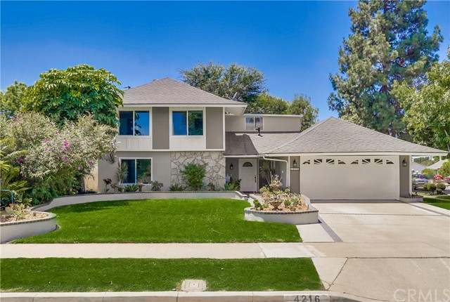 4216 N Santa Anita Street, Orange, CA 92865