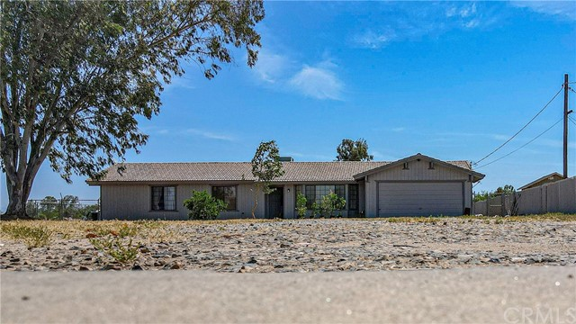 16679 Road 28 1/2, Madera, CA 93638 Photo