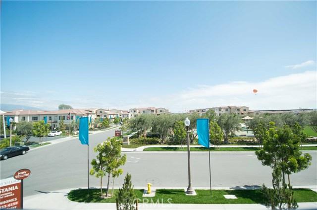 129 Annuals, Irvine, CA 92618 Photo 14