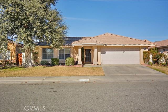 985 Peacock Drive, San Jacinto, CA 92583