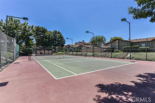 3. 15733 La Subida Drive #2 Hacienda Heights, CA 91745