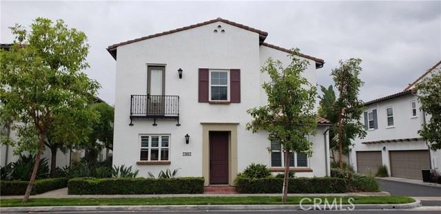 384 N Santa Maria Street, Anaheim, CA 92801