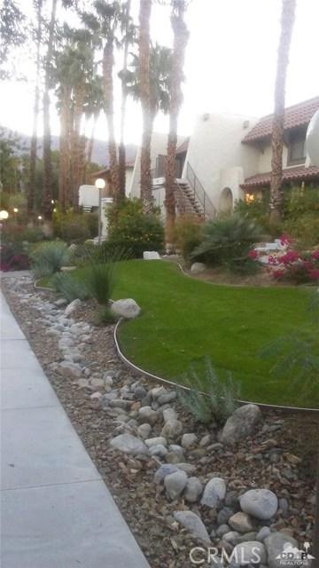 330 Santa Elena Road, Palm Springs, CA 62262