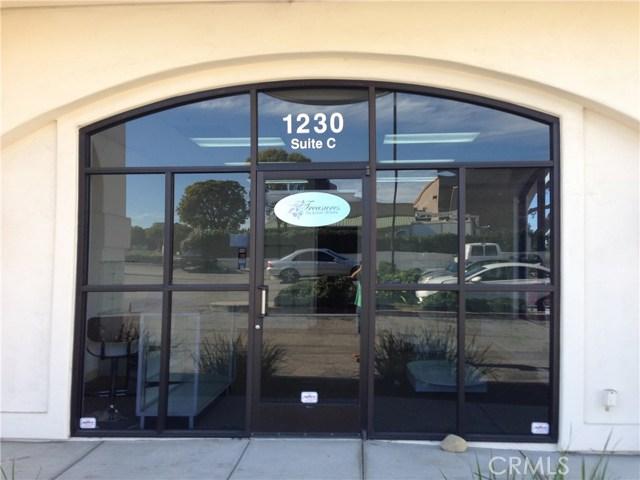 1230 Los Osos Valley Road C, Los Osos, CA 93402