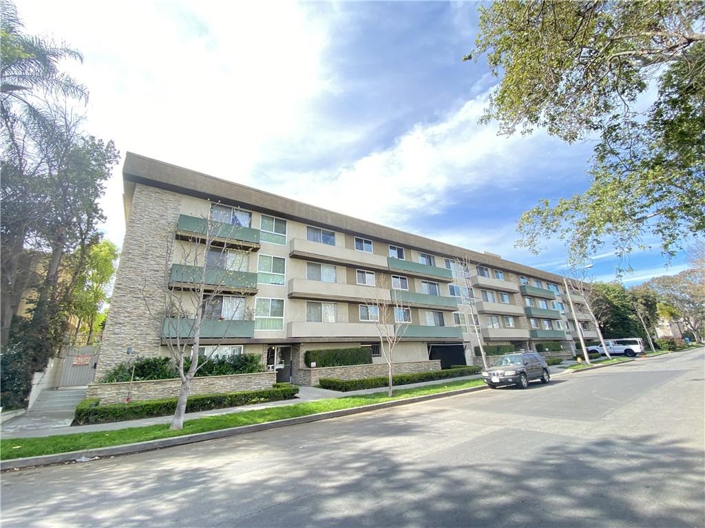 525 N Sycamore Avenue 333, Los Angeles, CA 90036