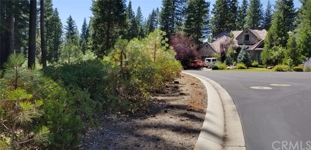 239 Fox Glenn Drive, Lake Almanor, CA 95973