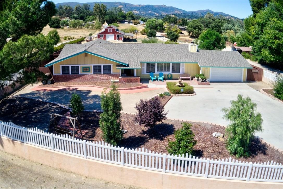 12400 El Camino Real, Atascadero, CA 93422