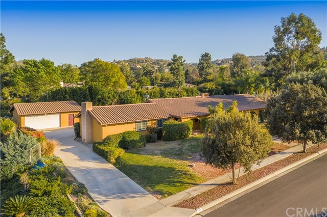 Photo of 3331 E Whitebirch Drive, West Covina, CA 91791