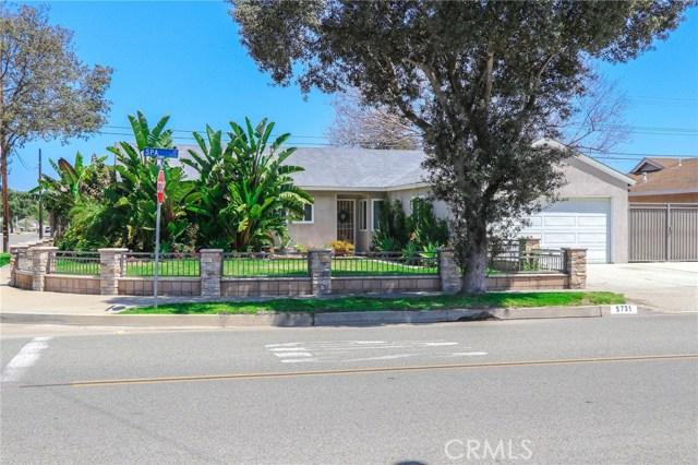 5731 Spa Drive, Huntington Beach, CA 92647