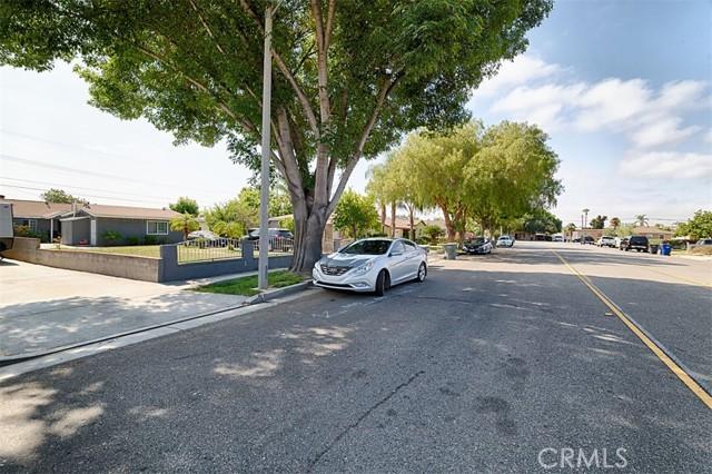 4. 6352 Darlington Avenue Buena Park, CA 90621