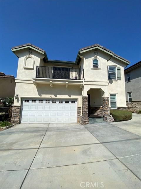 330 Garfield Avenue, Monterey Park, California 91754, 5 Bedrooms Bedrooms, ,3 BathroomsBathrooms,Residential,For Sale,Garfield,AR21010383