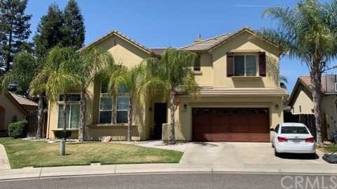 2377 Jessica Circle, Escalon, CA 95320