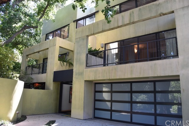 1145 Wellington Avenue, Pasadena, CA 91103